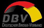 Bridgeverband Baden-Württemberg e.V.